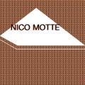 nicomotte
