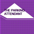 the parking attendant