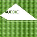 auddie