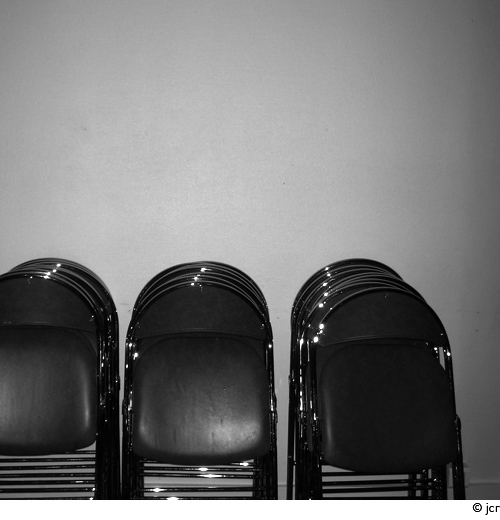 chairs-2-©
