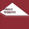 Paulo Tessuto