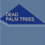 deadpalmtrees2014