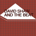 Ice FM David Shaw and The Beat