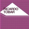 Ice FM Ricardo Tobar