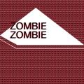Ice FM Zombie Zombie