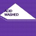 acid_washed
