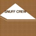 snuffcrew