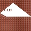 turzi