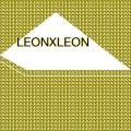 leonxleon