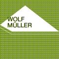 wolfmueller