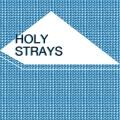 holystrays