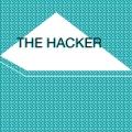 thehacker