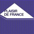 plaisirdefrance