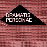 dramatis_personae
